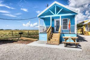 ocean_cottage